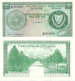 500 Милс 1979