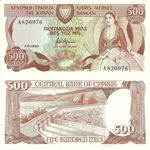 500 Милс 1982