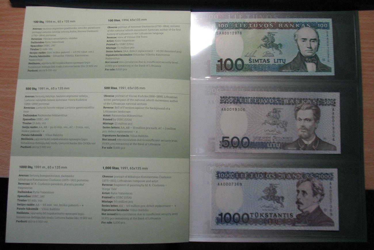 See description!!! SRI LANKA 1000 RUPEES 1990s Reproductions