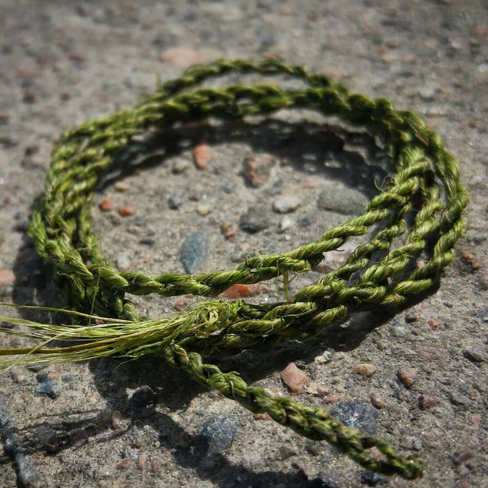 willow twine